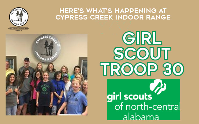 Girl Scout Troop 30.jpg