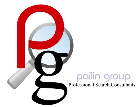Director of Data Governance — The Pailin Group Professional Search ...
