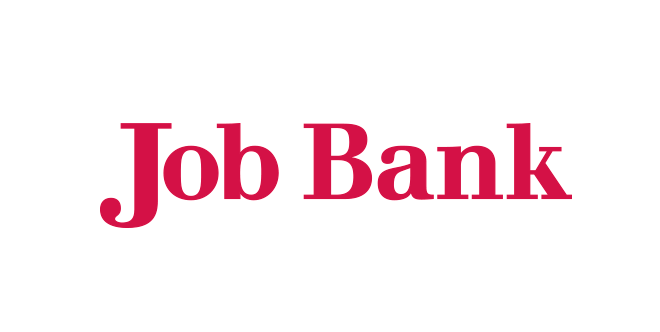 Job-Bank.png