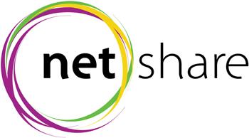 logo_netshare.jpg