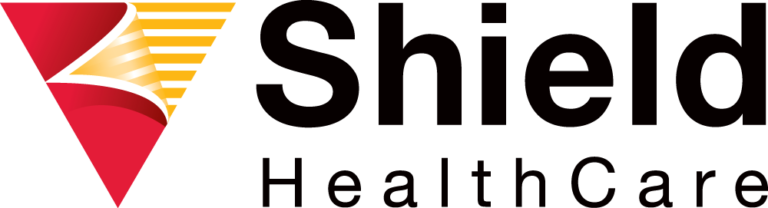 Shield_HealthCare_Logo_PNG-768x208.png
