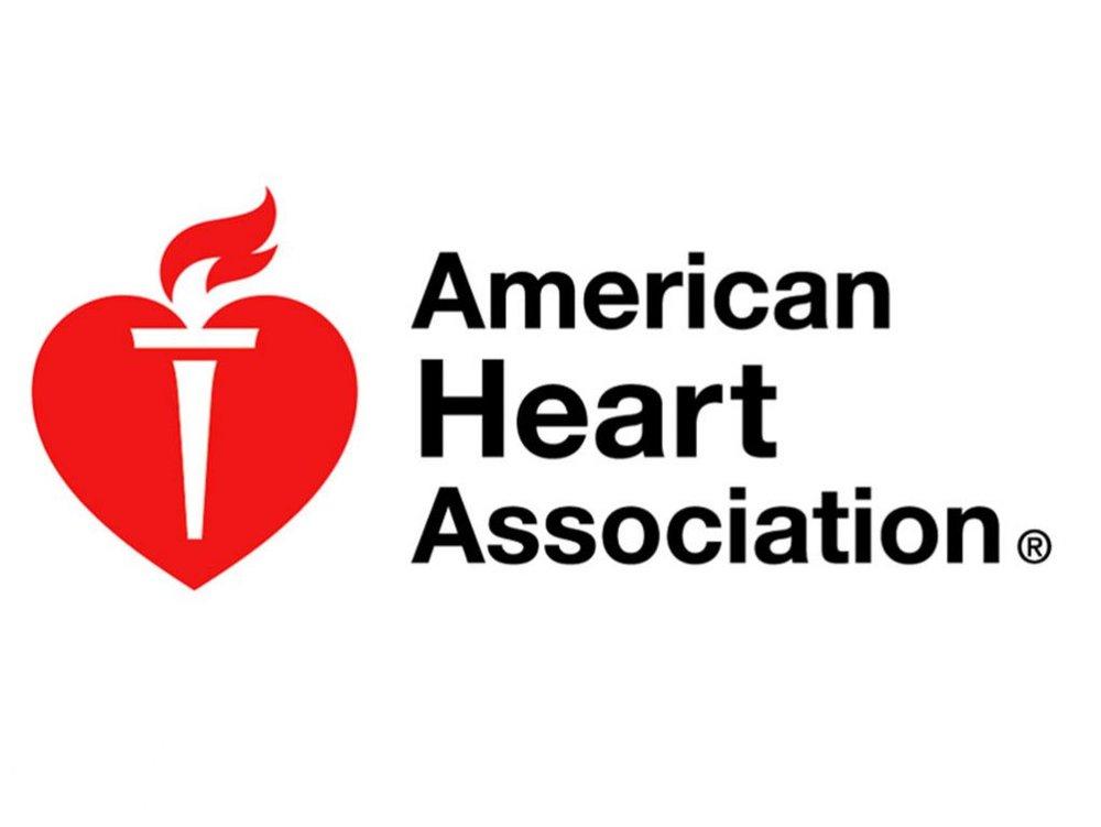 american heart.jpg