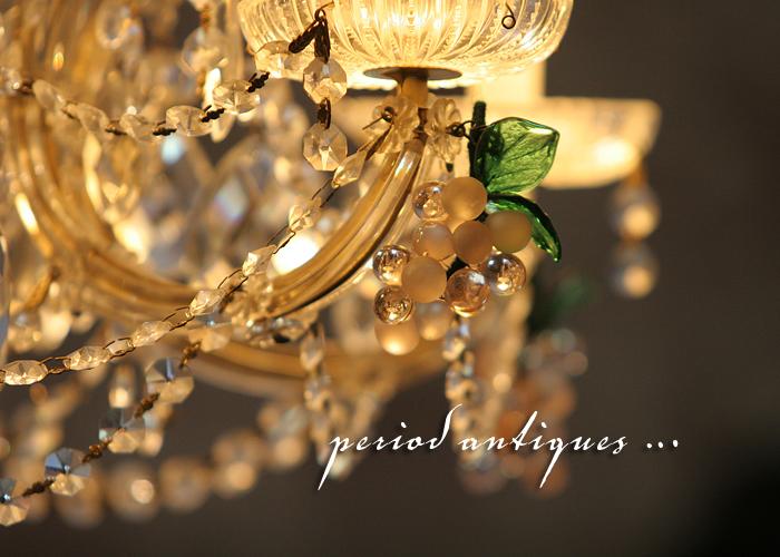 5_period_antiques.jpg