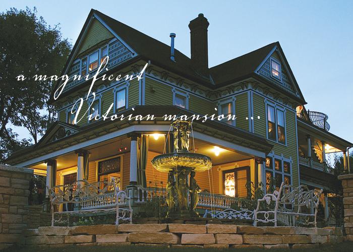 2_mansion.jpg