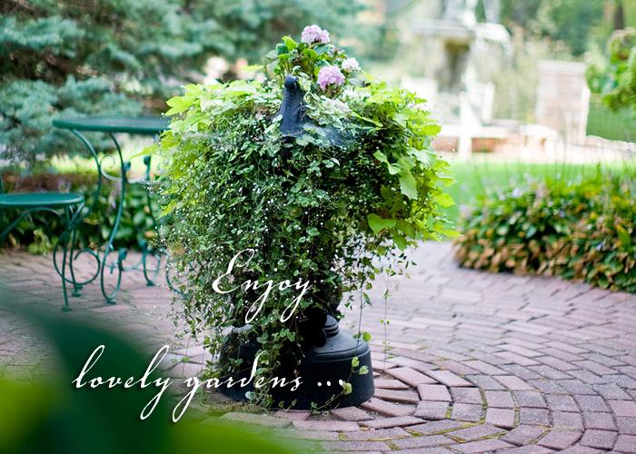 10_lovely_gardens.jpg