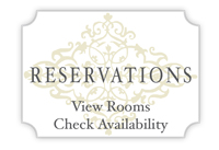 reservations-button.jpg