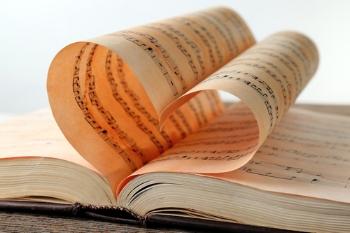 book:heart.jpg