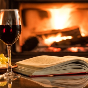 book-wine-fireplace.jpg