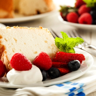 angel food cake.jpg
