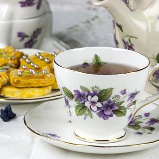 tea service.jpg