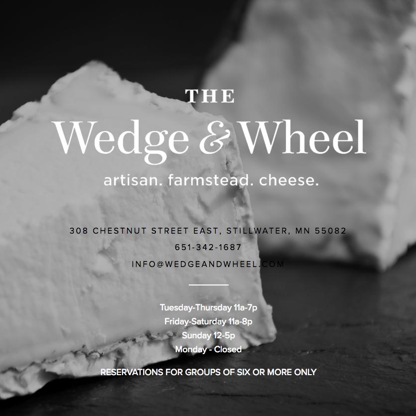 wedge and wheel.jpg