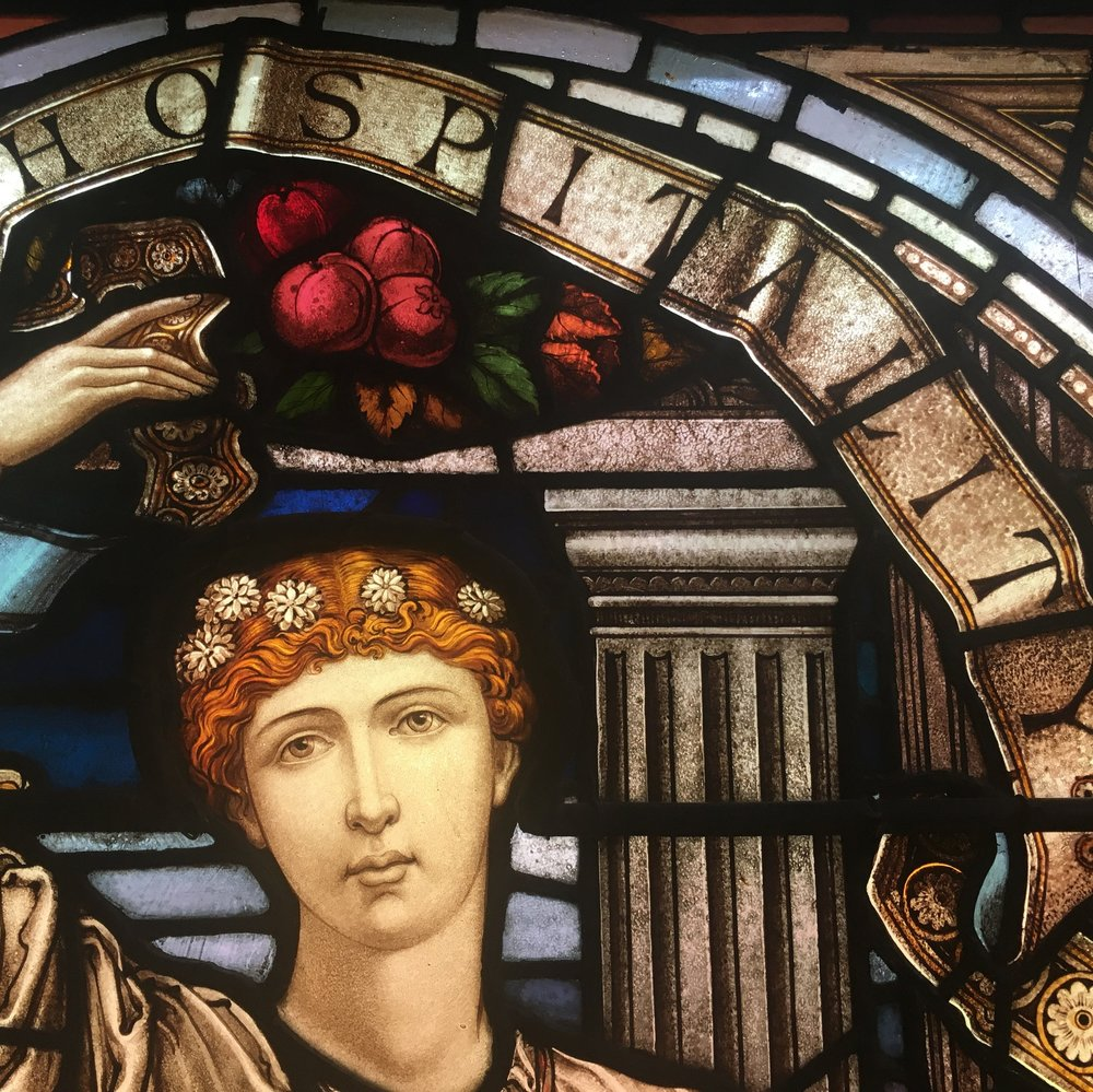 stained glass %22hospitality%22.jpg