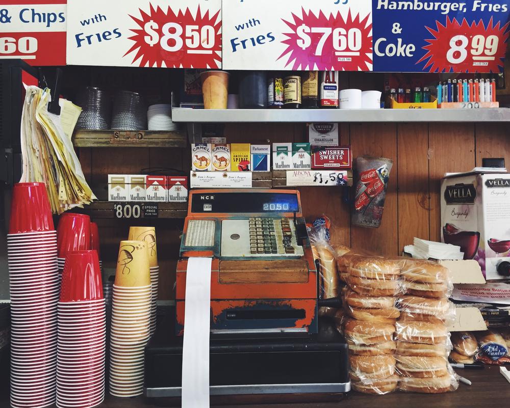 82 (4) Sam's Burgers.jpg
