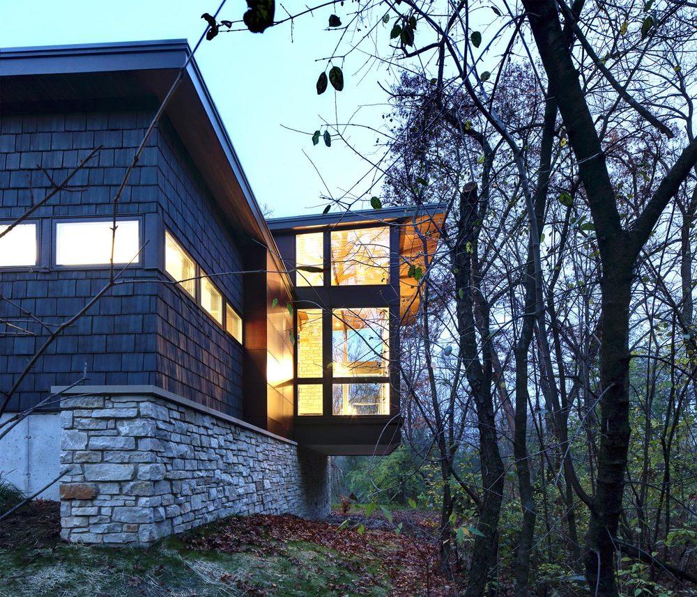 Bruns-Arboretum-House-04.jpg