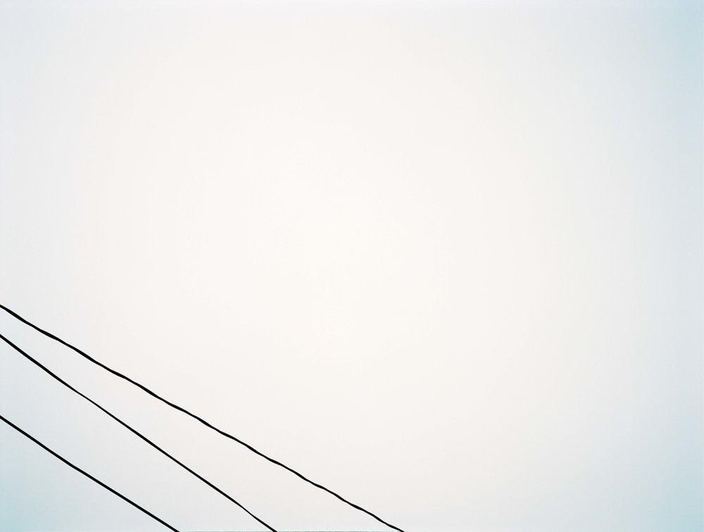Untitled25.jpg