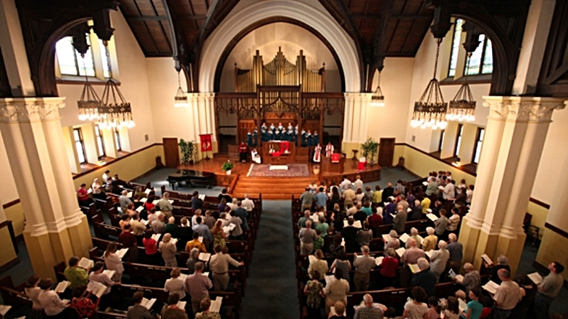 our-congregations2.jpg