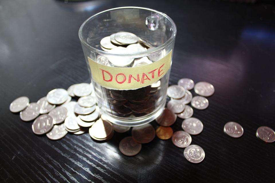 money-230265_960_720.jpg