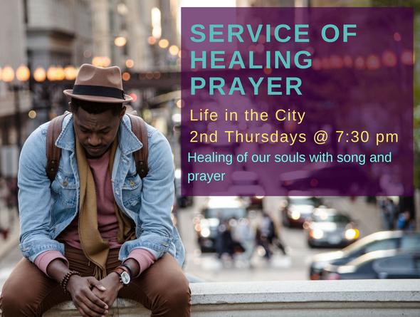Service of Healing Prayer.png