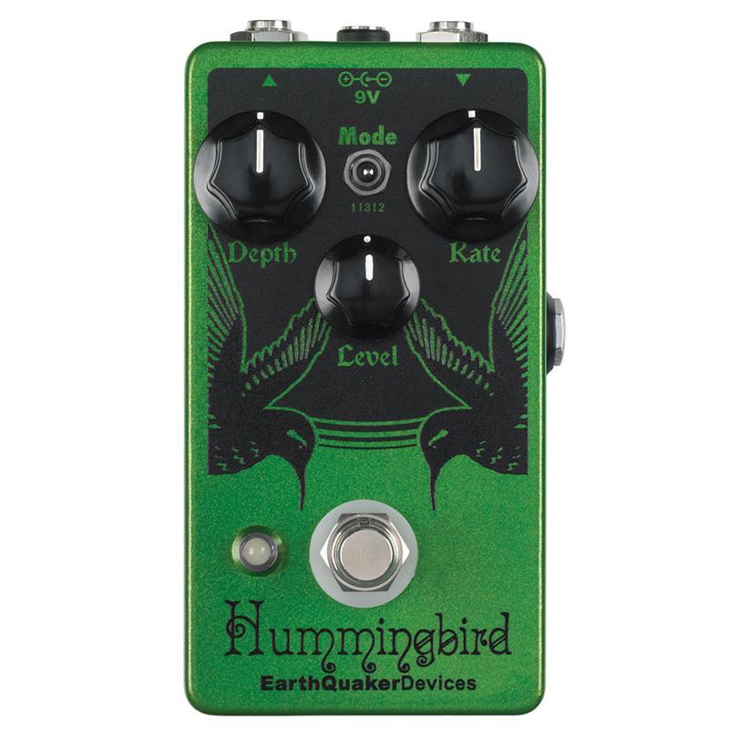 Hummingbird V3