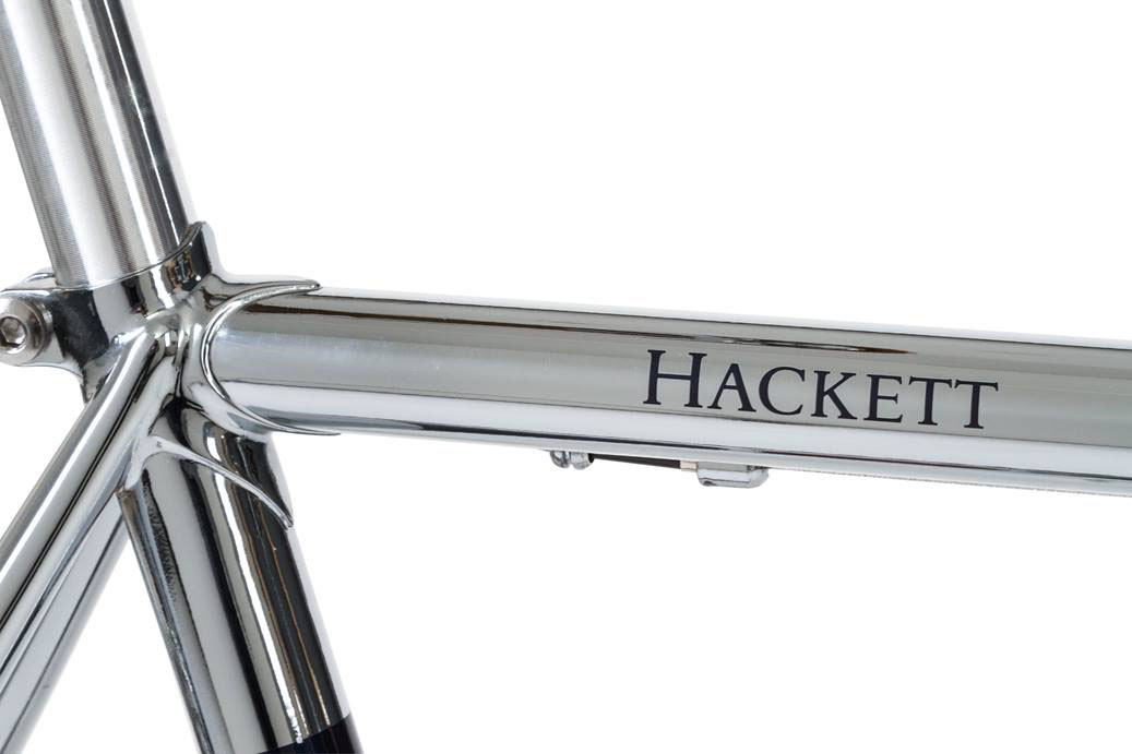 hackettcooper3