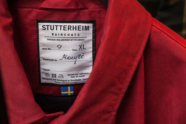 stutterheim5