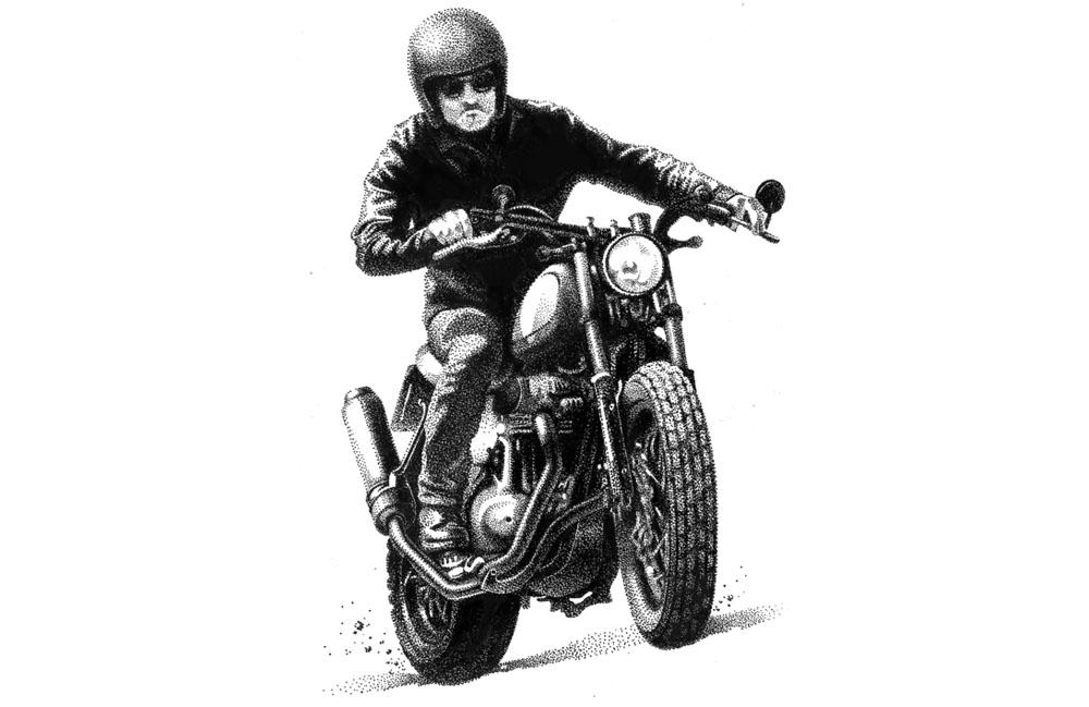 motodiferro2