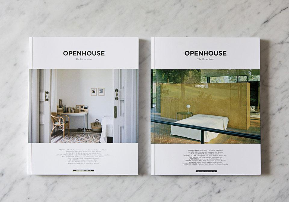 Openhouse3 2