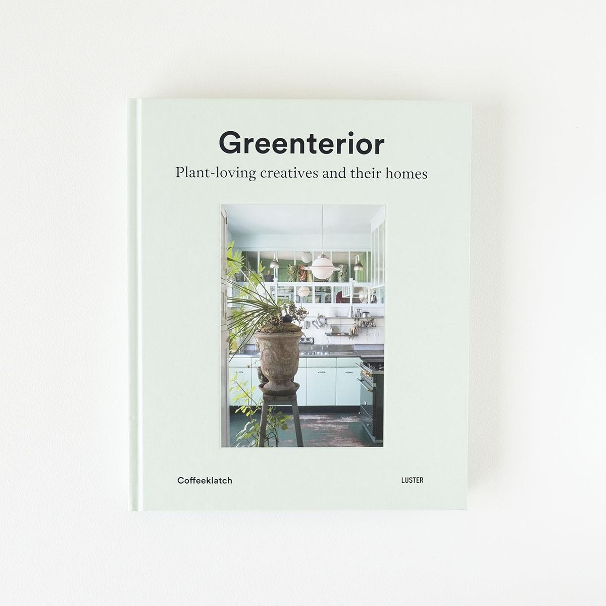 greeninterior1
