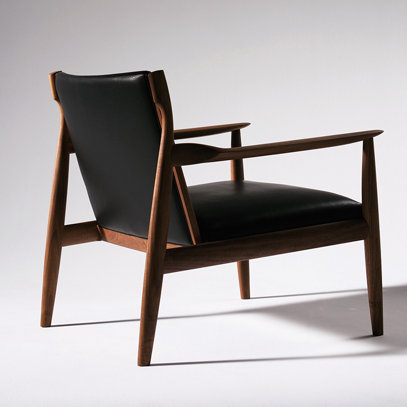 ritzwellclaude-easy-chair-02