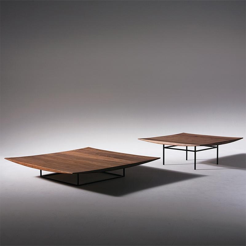 ritzwellibiza-forte-coffee-table