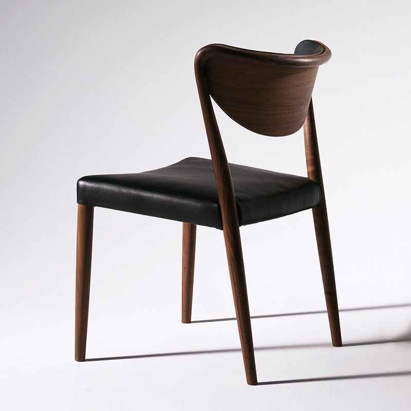 ritzwellmarcel-chair-02