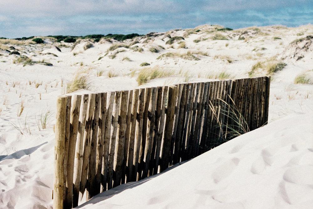 litoral4