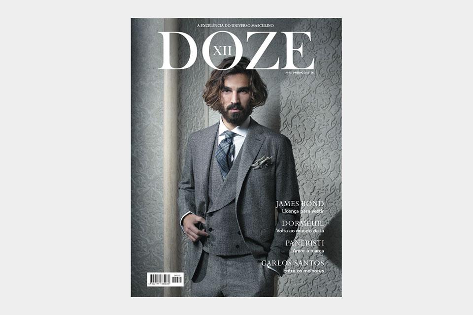 DOZE1.jpg