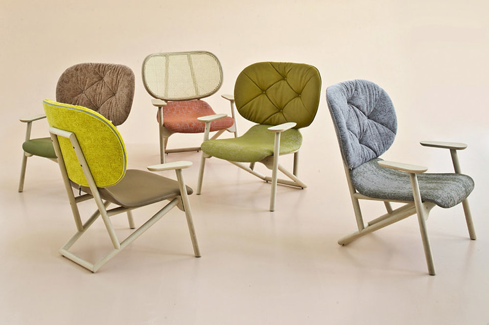 Post about Moroso