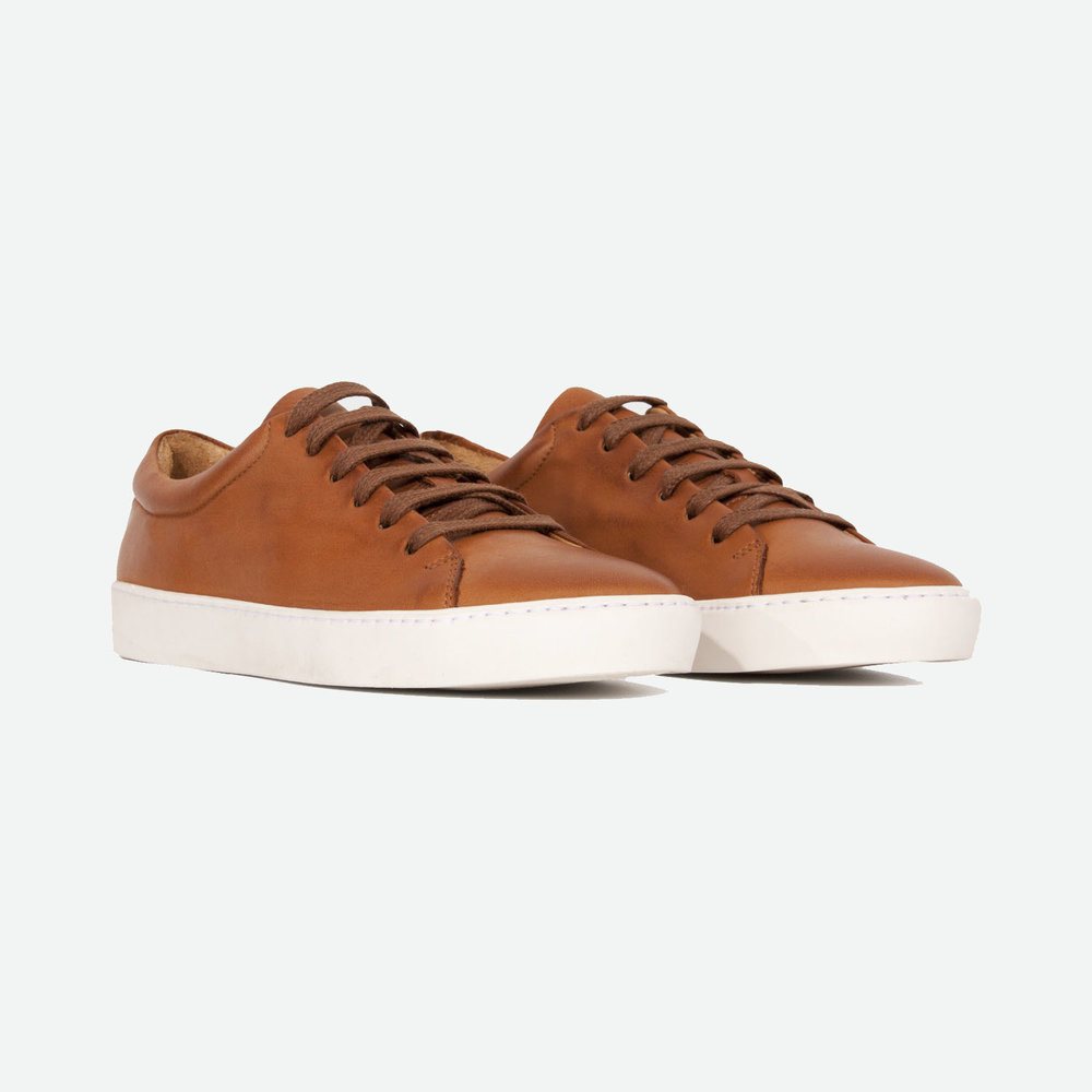 Royal Sneakers by Jak Shoes