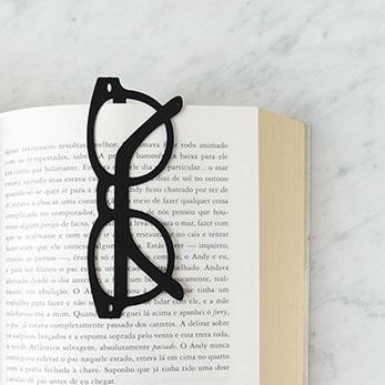Riviera Bookmark