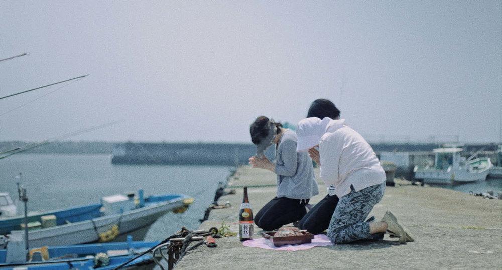 ama_san_114_1340_c.jpg