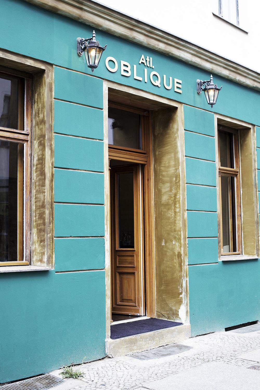 AtelierOblique-6.jpg