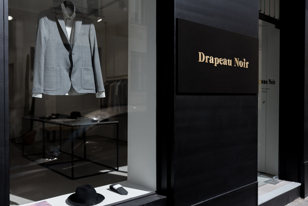 DN.Boutique.web-20.jpg