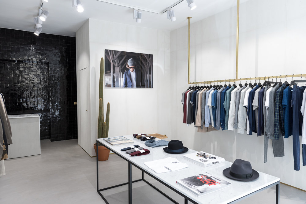 DN.Boutique.web-40.jpg