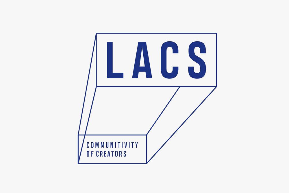 lacs.jpg