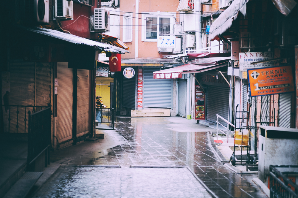 Istanbul-31.jpg