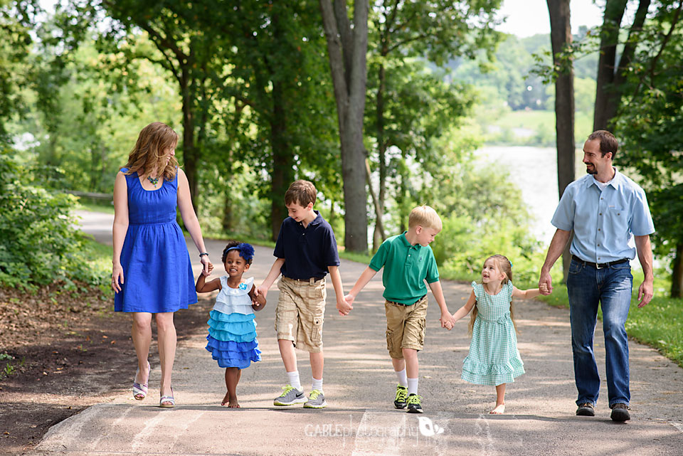 family-photographer-columbus-ohio-dublin-hilliard-children-photography_2.jpg