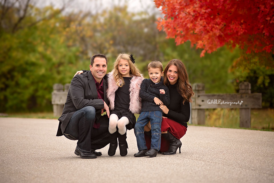 FamilyPhotography_Columbus_Dublin_Hilliard_Ohio_Studio_photographer_2.jpg