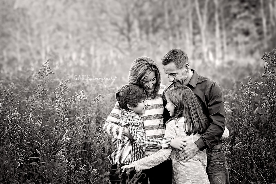 FamilyPhotography_Columbus_Dublin_Hilliard_Ohio_Studio_photographer_3Highbanks2.jpg