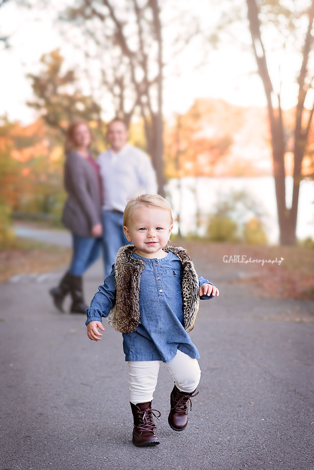FamilyPhotography_Columbus_Dublin_Hilliard_Ohio_Studio_photographer_9.jpg