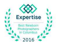 Best Newborn Photographer Columbus Ohio