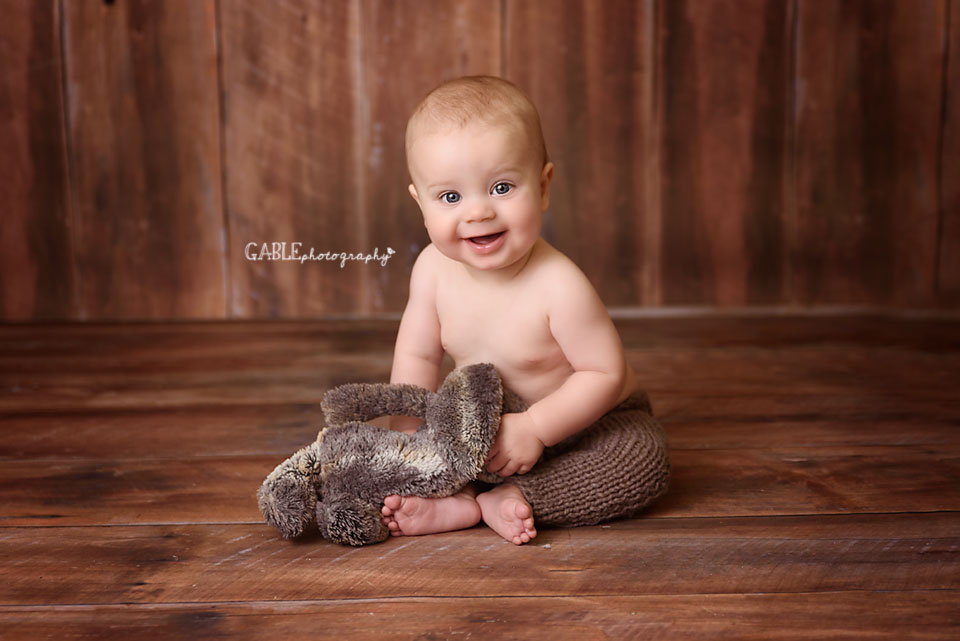 Baby-photography-6months-columbus-ohio-dublin-hilliard-studio_4.jpg