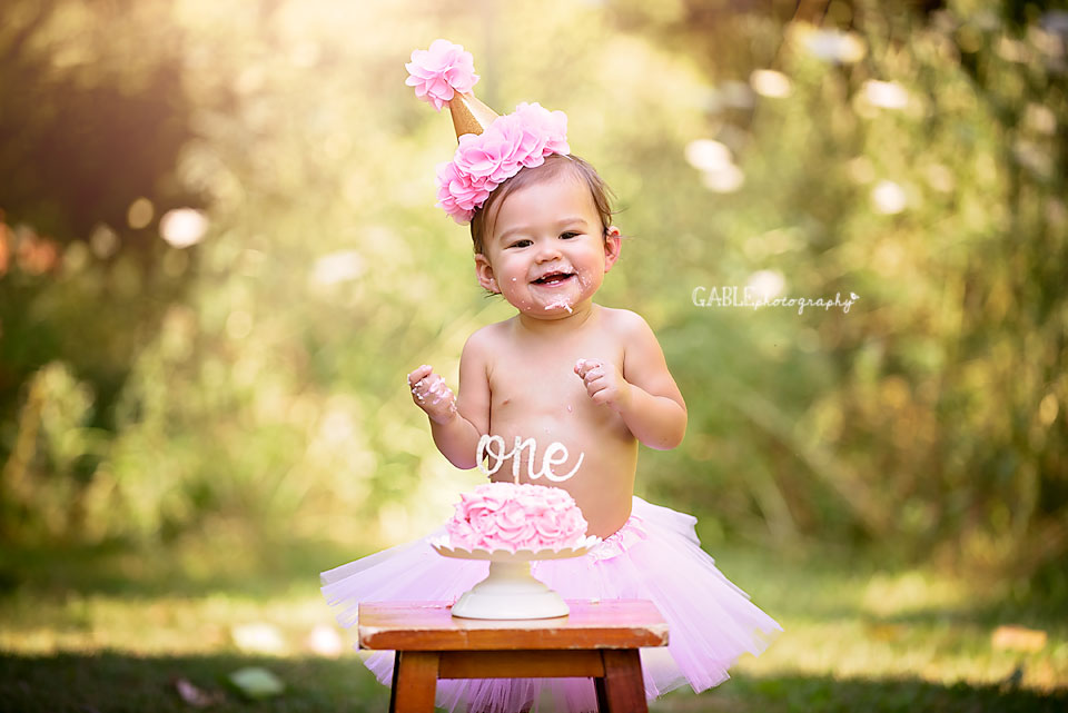 Baby-Photography-cake-smash-columbus-ohio-dublin_2.jpg