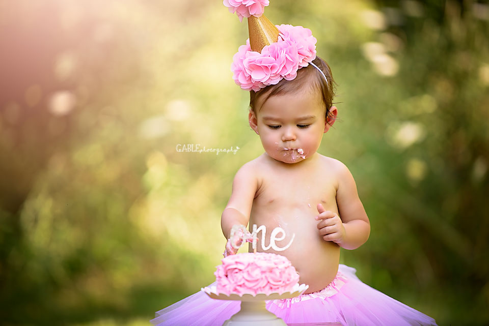 Baby-Photography-cake-smash-columbus-ohio-dublin_5.jpg